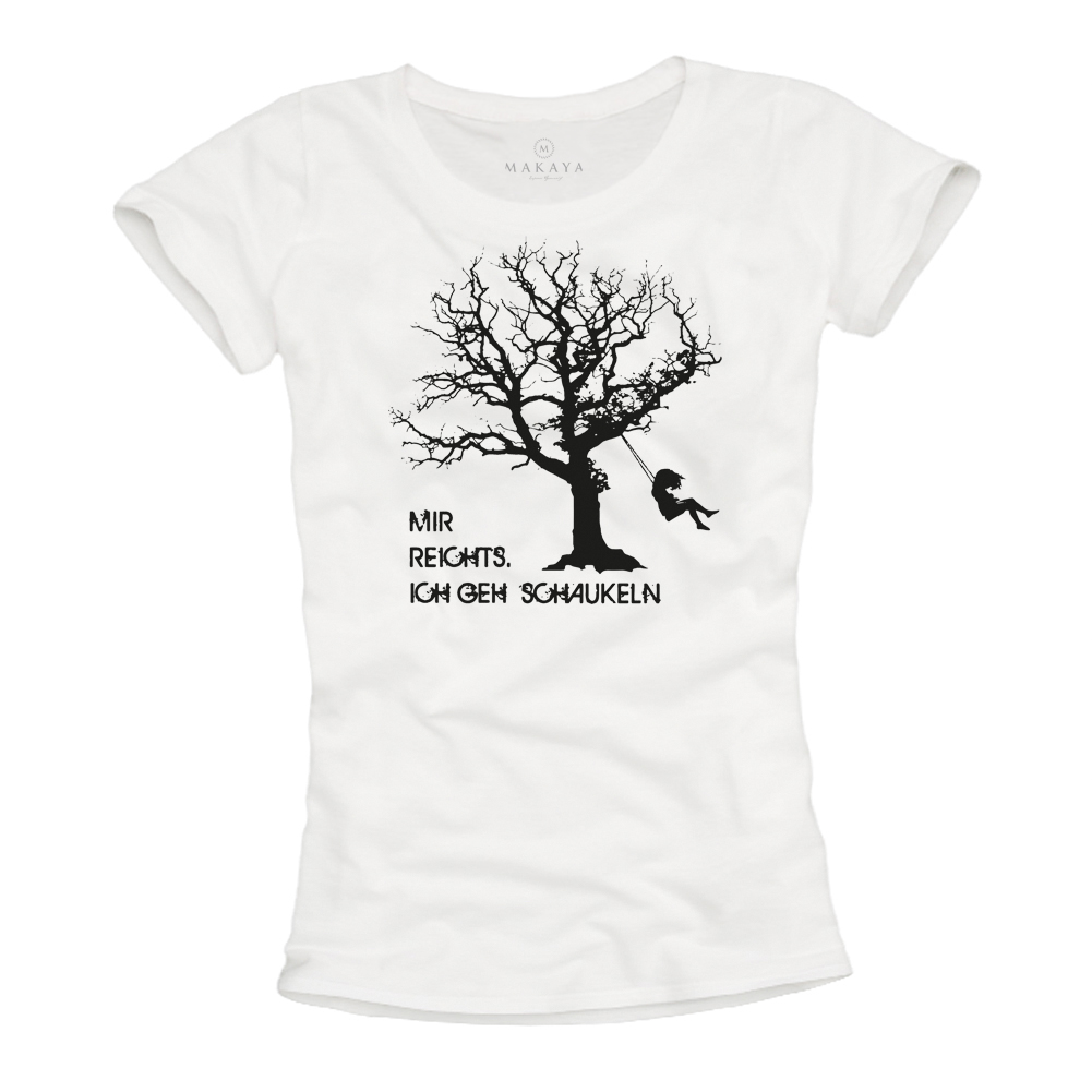 Cool funny t shirt saying printed geek shirts graphic for Lustige t shirt sprüche für frauen